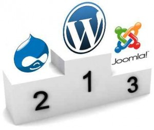 wordpress-best
