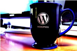 wordpress-easy